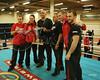 LI4_6008_Mayor's Cup - Team Canada