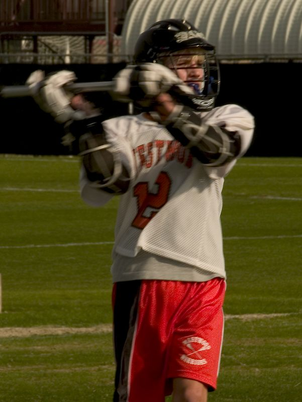 Zach Dielmann, attack, passes.