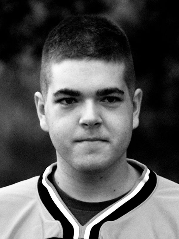 Ryan Osgood, Senior, Varsity Defense