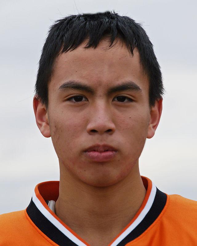 Nguyen, Joseph