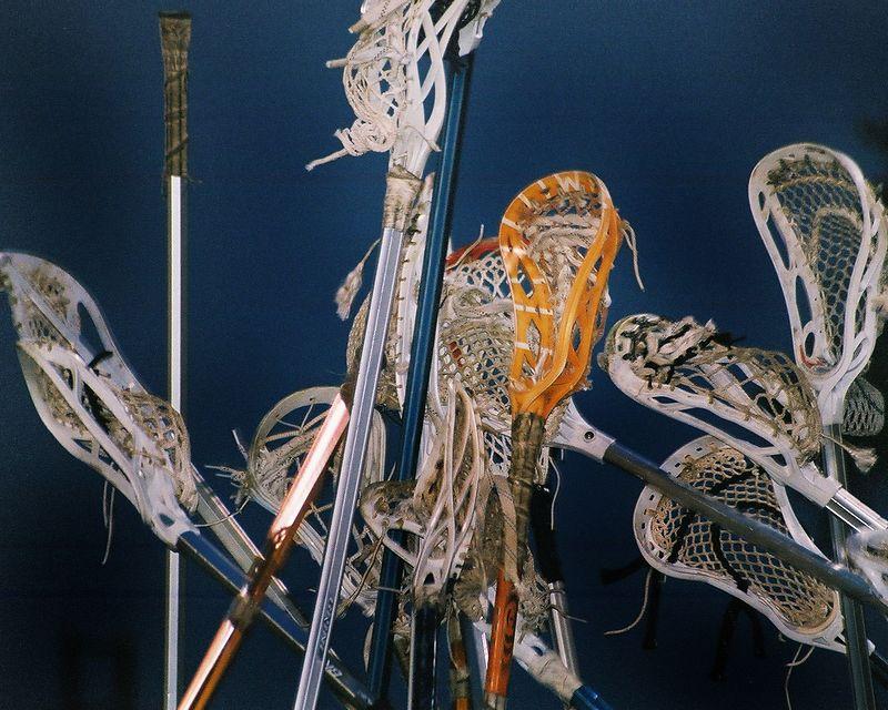Big Win !  Lacrosse, Westwood JV 2003-2004 Season.