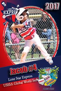 Jacob 4  TCfrnt