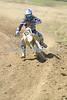 53BG9526Assiniboia2011