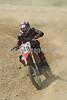 53BG9528Assiniboia2011
