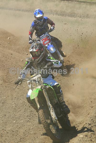 53BG9524Assiniboia2011