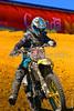 Aaron 53BG9279 Art