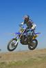 53BG9716Assiniboia2011