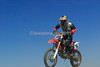 53BG9705Assiniboia2011