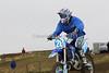 53BG8272Moose Jaw 2011