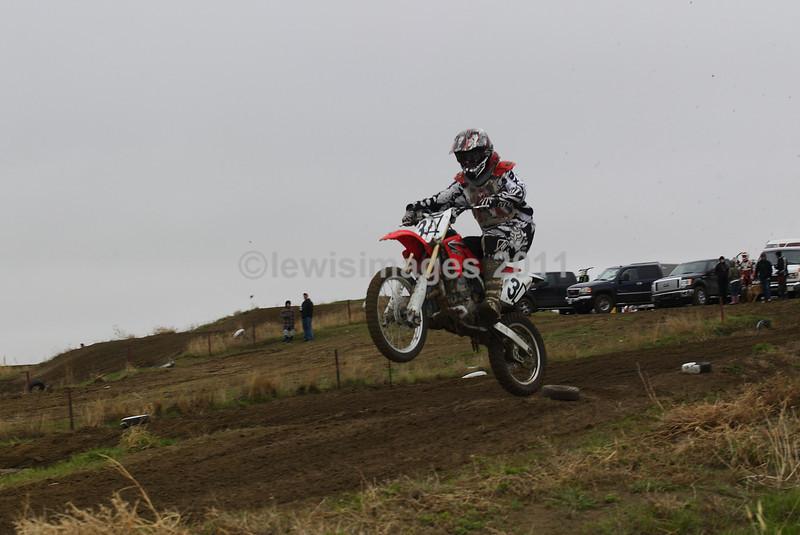 53BG8253Moose Jaw 2011