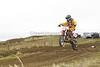 53BG8280Moose Jaw 2011