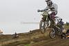 53BG8268Moose Jaw 2011