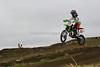 53BG8276Moose Jaw 2011