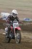 53BG8852Moose Jaw 2011