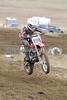 53BG8837Moose Jaw 2011