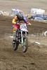 53BG8838Moose Jaw 2011