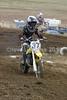 53BG8841Moose Jaw 2011