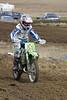 53BG8832Moose Jaw 2011