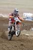 53BG8848Moose Jaw 2011