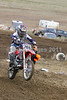 53BG8840Moose Jaw 2011