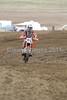 53BG8846Moose Jaw 2011