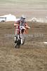 53BG8847Moose Jaw 2011