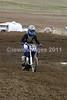 53BG8842Moose Jaw 2011