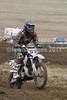 53BG8845Moose Jaw 2011