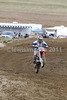 53BG8839Moose Jaw 2011