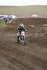 _MG_5171Moose Jaw 2011