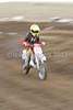 _MG_5169Moose Jaw 2011