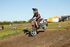 53BG0963ReginaMX2011