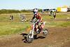 53BG0962ReginaMX2011