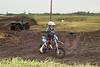 53BG4879Regina MX Mud Mania- 2010