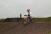 53BG4881Regina MX Mud Mania- 2010