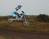 53BG4873Regina MX Mud Mania- 2010