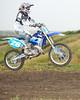 53BG4871Regina MX Mud Mania- 2010
