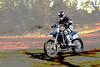 53BG3083PosterWeyburn 2010