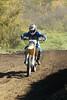 53BG5466Yorkton MX Moto2 - 2010