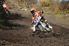 53BG5475Yorkton MX Moto2 - 2010