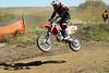 53BG5461Yorkton MX Moto2 - 2010