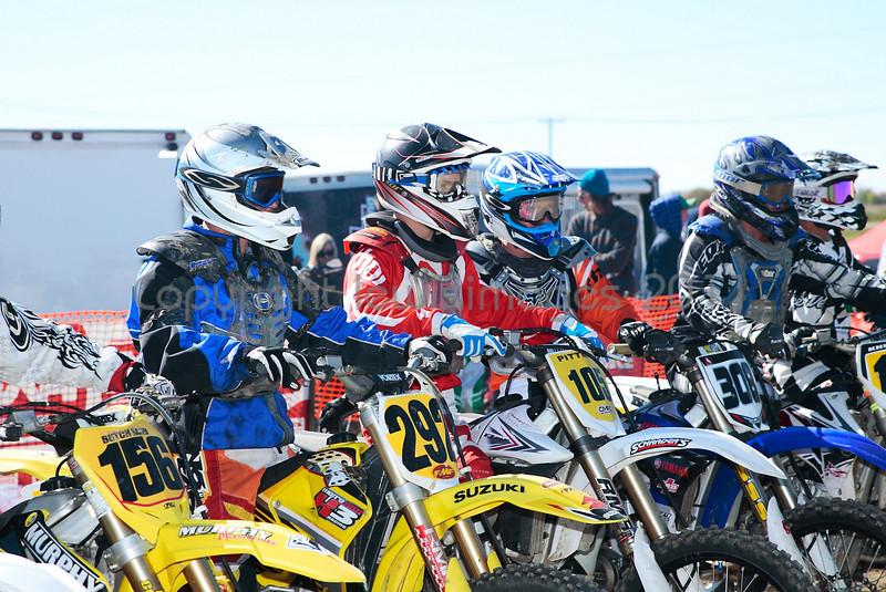 53BG5448Yorkton MX Moto2 - 2010