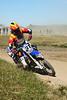 53BG5454Yorkton MX Moto2 - 2010