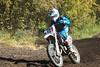 53BG5486Yorkton MX Moto2 - 2010