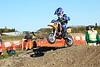 53BG5233Yorkton MX Moto1 - 2010