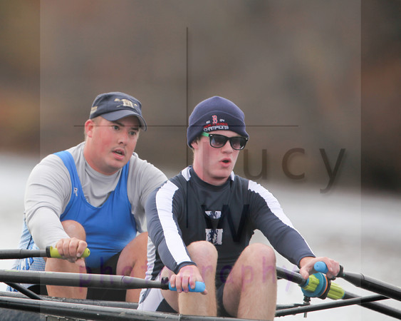 Quinsigamond Rowing Association