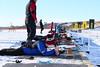 LI4_0247_RMC_QVNC Biathlon