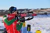 LI4_0240_RMC_QVNC Biathlon