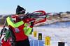 LI4_0236_RMC_QVNC Biathlon