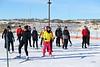 LI4_0111_RMC_QVNC Biathlon